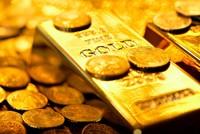 Giá vàng hôm nay (11/7): Đồng loạt giảm nhẹ
