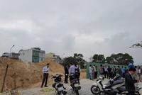 UBND TP. Đà Nẵng: Đặt cọc giữ chỗ trong hoạt động mua bán bất động sản gây thất thu thuế