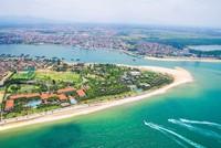Quảng Bình:  Sự lựa chọn mới của bất động sản nghỉ dưỡng