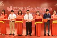 Đà Nẵng: Công bố và bàn giao dự án Green Home