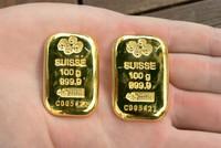 Cái nhìn bi quan cho giá vàng tuần tới