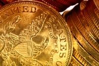 Tin tốt Hy Lạp kéo vàng giảm giá
