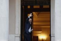 Thủ tướng Hy Lạp tổ chức trưng cầu dân ý về yêu cầu của các chủ nợ