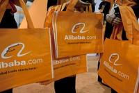 Alibaba và tham vọng toàn cầu hóa cơ sở hạ tầng ngành thương mại điện tử