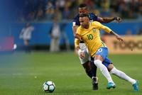 Fan Mỹ, Trung Quốc càn quét số lượng vé World Cup