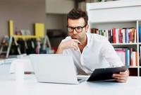 10 website hữu ích hơn Facebook để học điều mới mỗi ngày