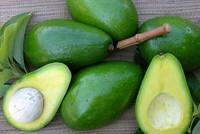 11 thực phẩm không nên để trong tủ lạnh vì dễ biến chất