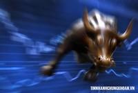Top 10 cổ phiếu tăng/ giảm mạnh nhất tuần: Ấn tượng ROS
