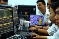 """Big_trends: """"Sóng lớn"""" đã bắt đầu - Hãy chọn ra những cổ phiếu tốt nhất và tập trung """"đánh lớn"""""""