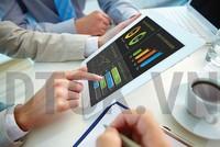 Big_Trends: Bài test tâm lý muôn thủa đối với các nhà đầu tư ngắn hạn