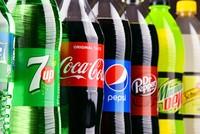 Amcham: Cần cẩn trọng khi áp thuế tiêu thụ đặc biệt lên sản phẩm đồ uống có đường