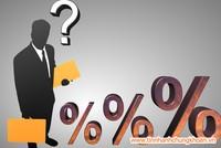 Thị trường tài chính 24h: Áp lực bán vẫn lớn