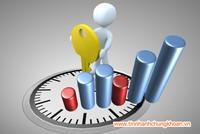 Thị trường tài chính 24h: Điểm tựa chính sách