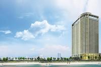 Đếm ngược bàn giao, Luxury Apartment Đà Nẵng chiết khấu ngay 300 triệu