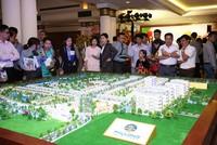 Phú Long mở bán đợt 2 Khu đô thị Dragon Village