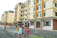 Thanh Hóa kêu gọi nhà đầu tư vào dự án nhà ở xã hội, tổng mức đầu tư gần 347 tỷ đồng