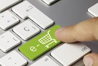 Doanh số từ bán lẻ qua thương mại điện tử sẽ đạt 2.100 tỷ USD vào 2020