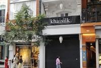 Phó Thủ tướng thường trực chỉ đạo kiểm tra, làm rõ hành vi vi phạm của Tập đoàn Khaisilk