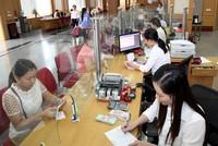 Chỉ số tiếp cận tín dụng của Việt Nam vào top 30 thế giới