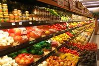 Việt Nam, Hà Lan hợp tác quản lý an toàn thực phẩm