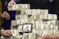 Dòng vốn hàng tỷ USD chờ vào Việt Nam sau APEC