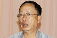Bí thư Hậu Giang được nghỉ hưu sớm từ đầu năm 2018