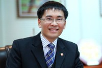Ông Phạm Quang Tùng thôi chức ở VDB để về BIDV