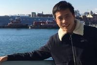 Chặng đường chàng trai Việt hiện thực hóa giấc mơ triệu phú ở Mỹ