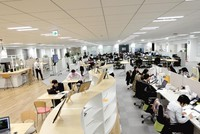 Nhật Bản hút vốn ngoại, cơ hội với nhà đầu tư Việt