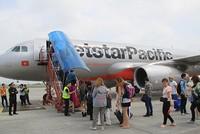Các hàng hàng không điều chỉnh giá vé, phí