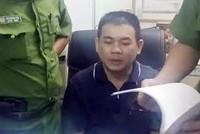Hàng loạt người bị lừa 'chạy việc' vào Tân Sơn Nhất như thế nào