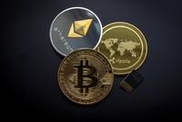 Bitcoin mất gần 120 tỷ USD quý đầu năm