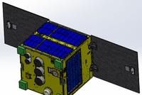 MicroDragon - vệ tinh Việt Nam sẽ vào vũ trụ cuối năm 2018