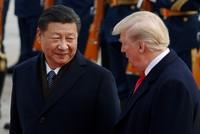 Không ai sẽ đầu hàng trong chiến tranh thương mại Mỹ - Trung