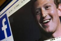 Facebook âm thầm xoá tin nhắn từ Mark Zuckerberg
