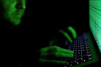 Cảnh báo lỗ hổng nghiêm trọng trên 1.000 router của Cisco tại Việt Nam