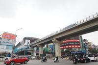 Hà Nội đề nghị cơ chế đặc thù xây dựng 3 tuyến đường sắt đô thị