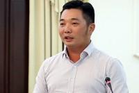 TPHCM: Khiển trách Chủ tịch UBND Quận 12 Lê Trương Hải Hiếu