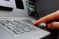 NHNN yêu cầu cảnh giác về tội phạm liên quan tới ATM dịp 30-4