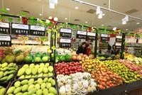 """""""Bắt"""" siêu thị mở cửa cả ngày lễ: Bộ Công Thương muốn lo thay doanh nghiệp?"""
