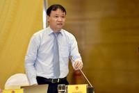 Lý do Bộ Công Thương muốn rút Thép Việt - Trung khỏi 12 dự án yếu kém: 5 tháng đầu năm lãi gần 500 tỷ đồng