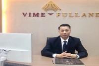 Vimefulland khai trương nhà mẫu biệt thự thấp tầng dự án Belleville Hà Nội