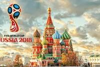 World Cup có thể mang về cho Nga gần 31 tỷ USD