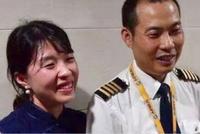 Cứu máy bay, cơ trưởng được thưởng 18 tỷ đồng