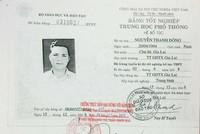 Phó Chủ tịch HĐND thị trấn Nhơn Hoà bị cách mọi chức vụ trong Đảng vì dùng bằng giả