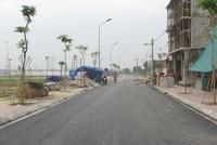 Huyện Thanh Trì sắp có thêm khu đô thị sinh thái rộng 30 ha