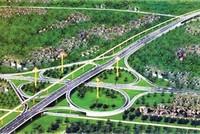 Dự án cao tốc Dầu Giây - Phan Thiết: Nặng chi phí xử lý hậu thí điểm