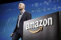Forbes: Người giàu nhất thế giới sở hữu khối tài sản gần 142 tỷ USD