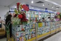 Tổng kiểm tra, xử lý hoạt động bán thuốc, mỹ phẩm giả qua mạng