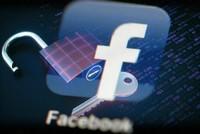 Facebook thử nghiệm tính năng cho các nhóm thu phí truy cập